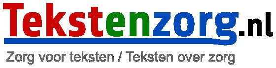 Tekstenzorg.nl